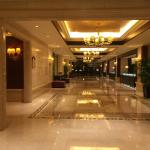 Foto de The St. Regis Beijing