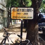 Foto de El Rey Del Bife