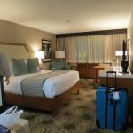 Foto de The Redondo Beach Hotel