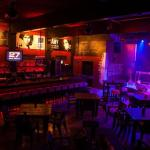27 is Curacaos best live music venue