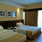 Foto de Residence Inn Cherating