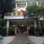 林之子酒店