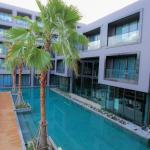 Sugar Marina Resort - Surf