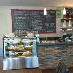 Charlies Cafe