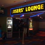Loosers Lounge