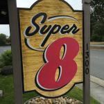 Super 8 Monterey/Carmel