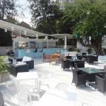 Фотография Sailing Club Hua Hin Restaurant