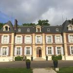 Photo de Chateau de L'Hermitage