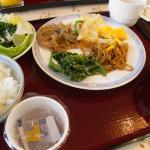 Foto de Hotel Crown Hills Matsuyama