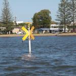 Gold Coast Sailing Experience