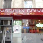 Photo de Chamroeun Crimee