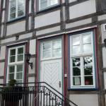 Hotel zur Fürstabtei Foto