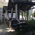 Boracay Plaza Foto