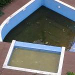 Foto de Colina do Mar Residencial