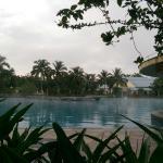 Guantang Hot Spring Leisure Center