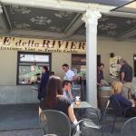 Caffe' Riviera