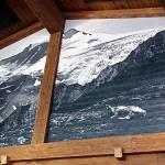 Foto di Tuxer Ferner Haus