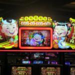 Red Hawk Casino Foto