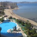 Foto de Hotel Cavanna