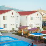 Photo of Narlen Hotel