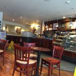Photo de Cafe Nero