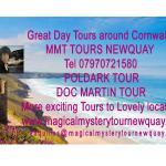 MMT Tour