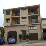 Photo of Hotel Rural La Jara