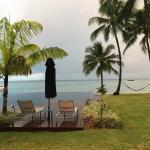 Foto de Orpheus Island Resort