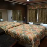 Photo de Kearney Motel