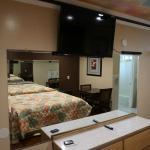 Photo of Kearney Motel