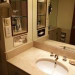 Foto de Hotel Jen Tanglin Singapore