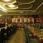 Savita Inn Foto