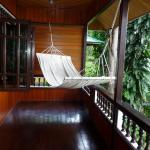 Foto de Bunaken Island Resort