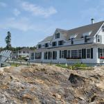 Photo de Ocean Point Inn and Resort