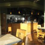 Photo of Cafe Villaggio