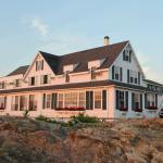 Ocean Point Inn