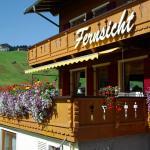 Photo of Hotel Fernsicht
