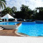 Foto de Shangri-La Hotel, The Marina, Cairns