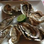 Foto di Restaurant Kermel