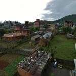 Photo of Pokhara Village Resort