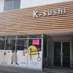 Foto de K Sushi