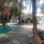 Hotel Windsurf Paradise