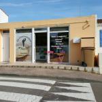 Photo of La Couscoussiere d'Hocine
