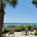 Destin Beach Club Foto