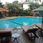 Lambana Resort