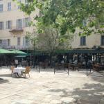 Brasserie Colomba