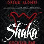 Photo of Shaka CocktailBar