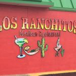 Los Ranchitos