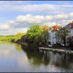 Domizil Tübingen Foto