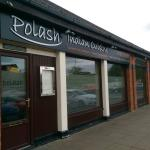 Polash Indian Restaurant의 사진